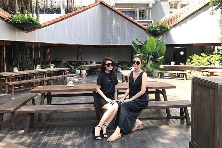 Hot Face sao Viet 24h:  Dao Ba Loc dang status an y giua on ao-Hinh-7