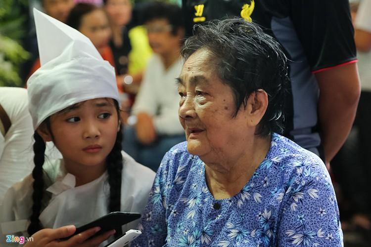 Sao Viet dau buon den vieng nghe si Khanh Nam-Hinh-11
