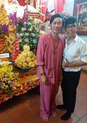 Hot Face sao Viet 24h: Mau Thuy len tieng khi duoc Pham Huong chinh vay-Hinh-12