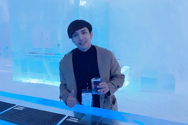 Hot Face sao Viet 24h: Mau Thuy len tieng khi duoc Pham Huong chinh vay-Hinh-7