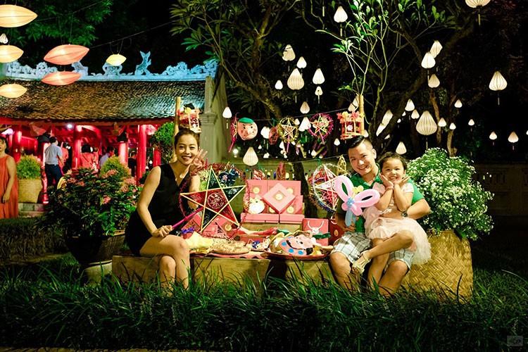 Hot Face sao Viet 24h: Tran Thanh than buon sau on ao-Hinh-2