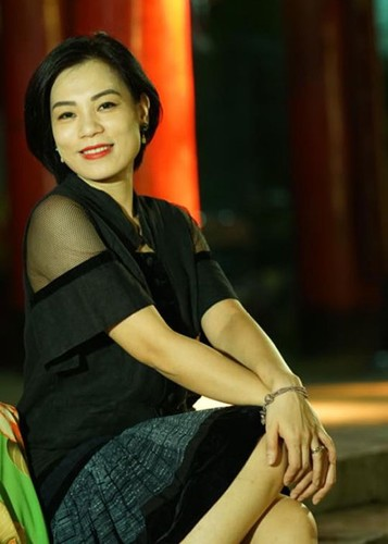 Hot Face sao Viet 24h: Tran Thanh than buon sau on ao-Hinh-4