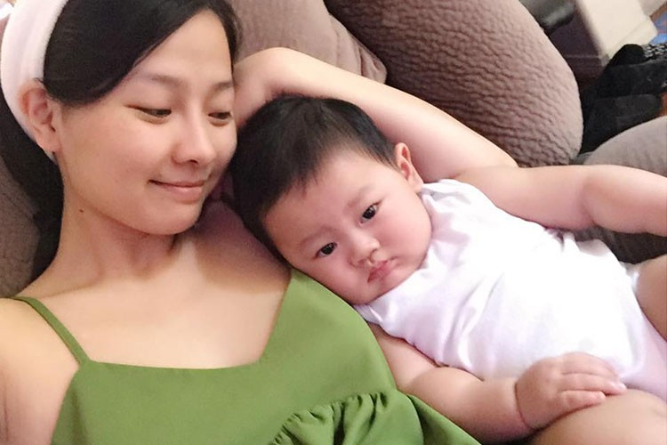Hot Face sao Viet 24h: Tran Thanh than buon sau on ao-Hinh-8