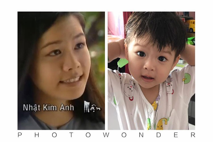 Hot Face sao Viet 24h: Tran Thanh than buon sau on ao-Hinh-9