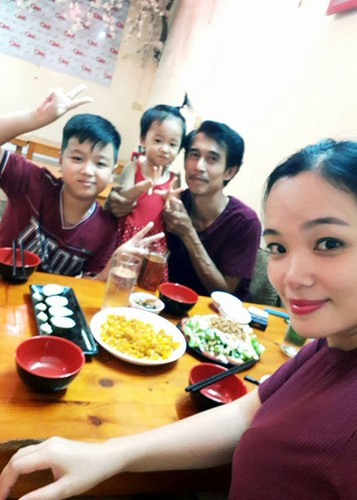 To am hanh phuc cua Phu Don ben vo kem 25 tuoi-Hinh-11