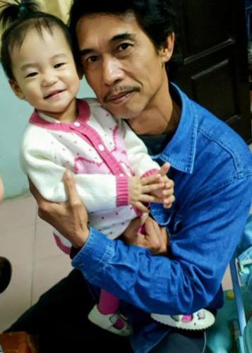 To am hanh phuc cua Phu Don ben vo kem 25 tuoi-Hinh-13