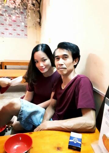 To am hanh phuc cua Phu Don ben vo kem 25 tuoi-Hinh-14