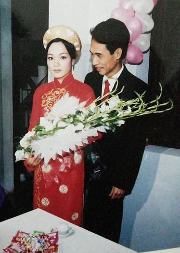 To am hanh phuc cua Phu Don ben vo kem 25 tuoi-Hinh-2