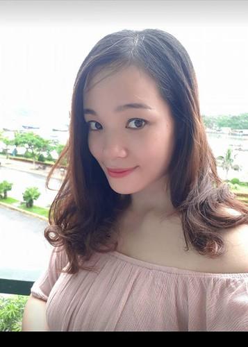 To am hanh phuc cua Phu Don ben vo kem 25 tuoi-Hinh-4