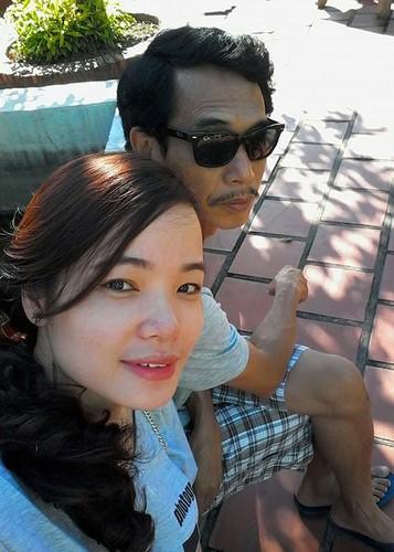To am hanh phuc cua Phu Don ben vo kem 25 tuoi-Hinh-7