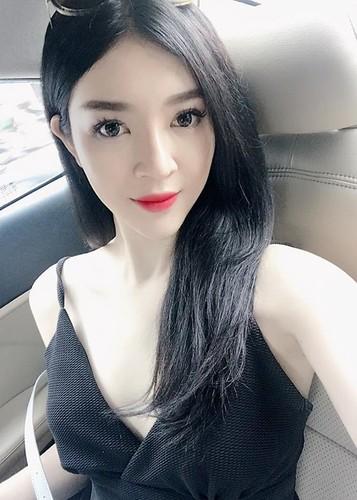 Chan dung thi sinh Hoa hau Hoan vu VN bi nghi dao keo-Hinh-10