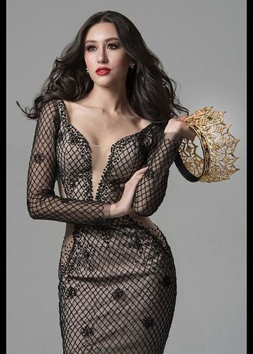 Chan dung nguoi dep Miss Grand International 2017 bi camera soi moi-Hinh-13