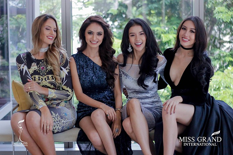 Chan dung nguoi dep Miss Grand International 2017 bi camera soi moi-Hinh-2