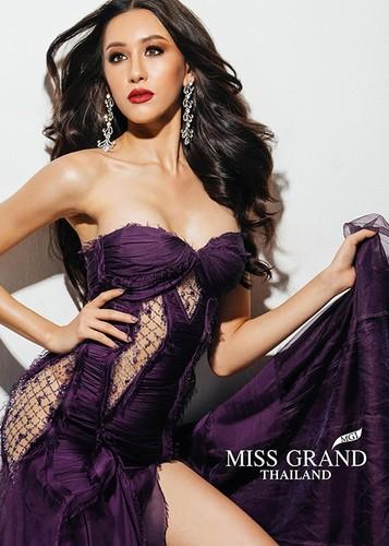 Chan dung nguoi dep Miss Grand International 2017 bi camera soi moi-Hinh-7