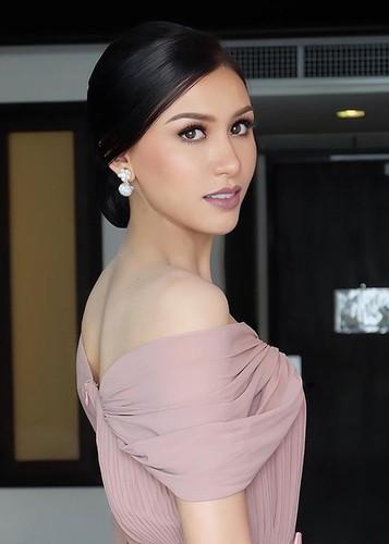 Chan dung nguoi dep Miss Grand International 2017 bi camera soi moi-Hinh-8