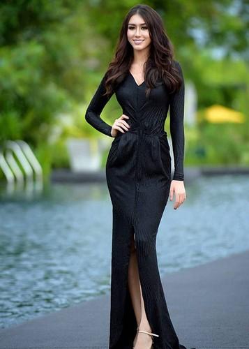Chan dung nguoi dep Miss Grand International 2017 bi camera soi moi-Hinh-9