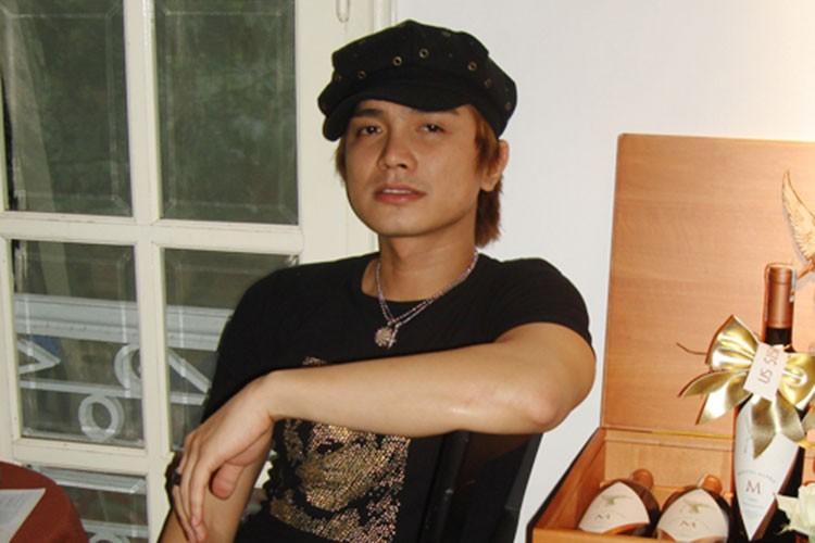 Soi nam ca si bi nghi la tinh cu dong tinh cua Xuan Lan-Hinh-8