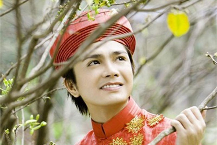 Soi nam ca si bi nghi la tinh cu dong tinh cua Xuan Lan-Hinh-9