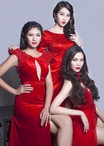 Do sac cap chi em hoa hau than thiet Ngoc Han - Dang Thu Thao-Hinh-10