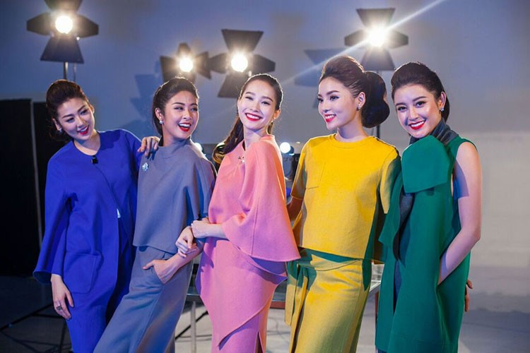 Do sac cap chi em hoa hau than thiet Ngoc Han - Dang Thu Thao-Hinh-11