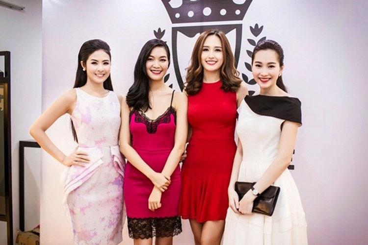 Do sac cap chi em hoa hau than thiet Ngoc Han - Dang Thu Thao-Hinh-12