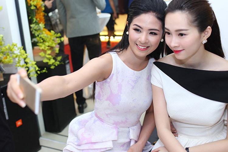 Do sac cap chi em hoa hau than thiet Ngoc Han - Dang Thu Thao-Hinh-13