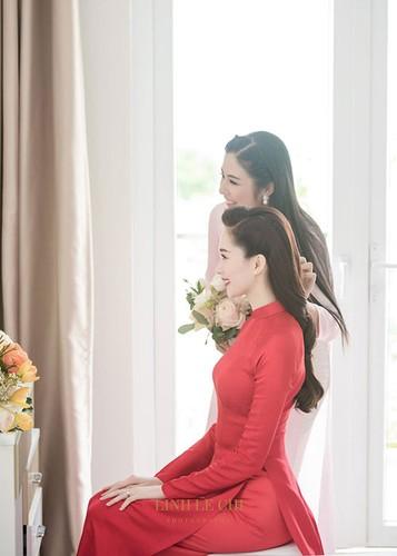 Do sac cap chi em hoa hau than thiet Ngoc Han - Dang Thu Thao-Hinh-2