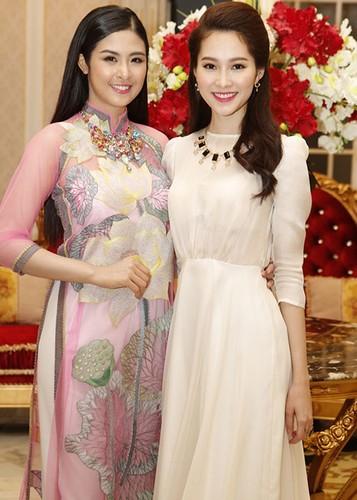 Do sac cap chi em hoa hau than thiet Ngoc Han - Dang Thu Thao-Hinh-4
