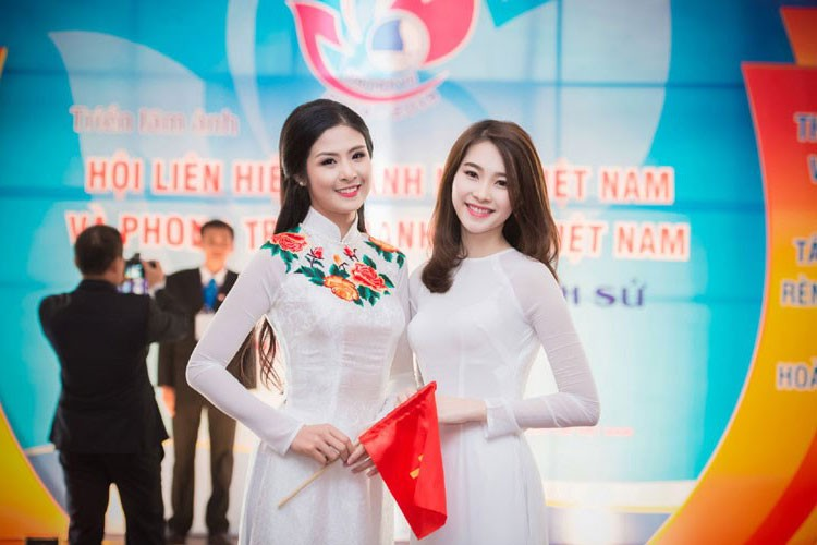 Do sac cap chi em hoa hau than thiet Ngoc Han - Dang Thu Thao-Hinh-5