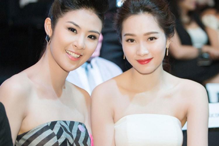 Do sac cap chi em hoa hau than thiet Ngoc Han - Dang Thu Thao-Hinh-9