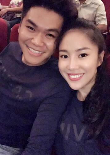 """Hot Face sao Viet 24h: Con trai Quoc Tuan """"ep"""" bo mua may giat moi-Hinh-15"""