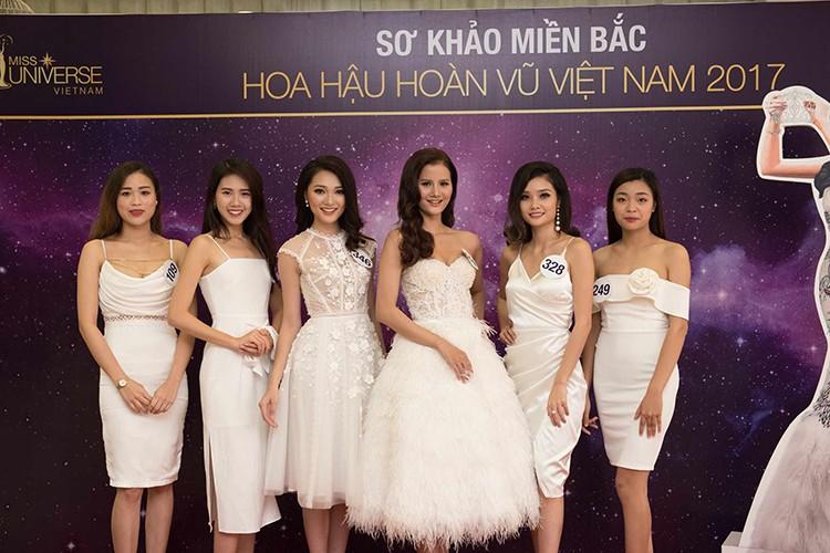 Vi sao loat nguoi dep rut khoi Hoa hau Hoan vu VN 2017?-Hinh-8