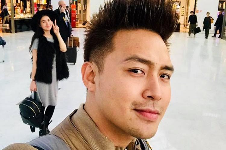 Hot Face sao Viet 24h: Bi Vinh Thuy che xam, Lam Khanh Chi len tieng-Hinh-11