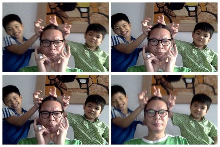 Hot Face sao Viet 24h: Bi Vinh Thuy che xam, Lam Khanh Chi len tieng-Hinh-4
