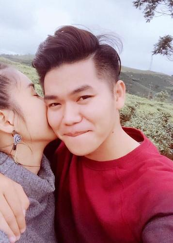 Hot Face sao Viet 24h: Dam Thu Trang ngay cang xinh mien che-Hinh-11