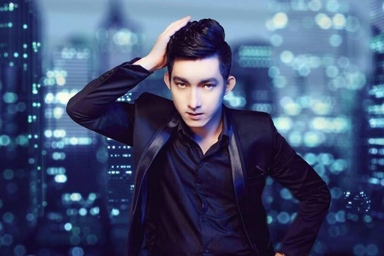 Ly hon Phi Thanh Van, Bao Duy kiem tien khung, lay vo xinh-Hinh-11