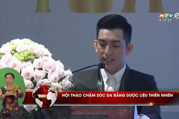 Ly hon Phi Thanh Van, Bao Duy kiem tien khung, lay vo xinh-Hinh-12