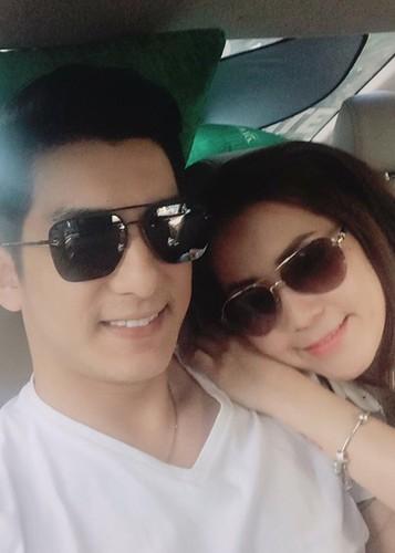 Ly hon Phi Thanh Van, Bao Duy kiem tien khung, lay vo xinh-Hinh-4