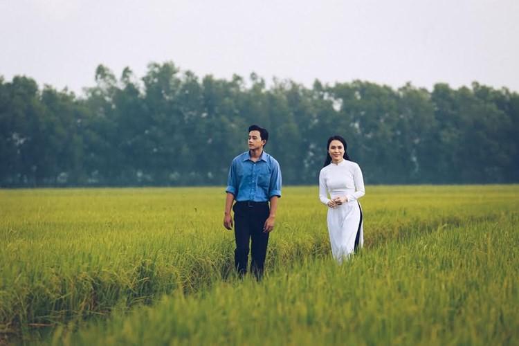"Mai Tai Phen dep doi ben co giao My Tam hay ""Em gai mua""?-Hinh-2"