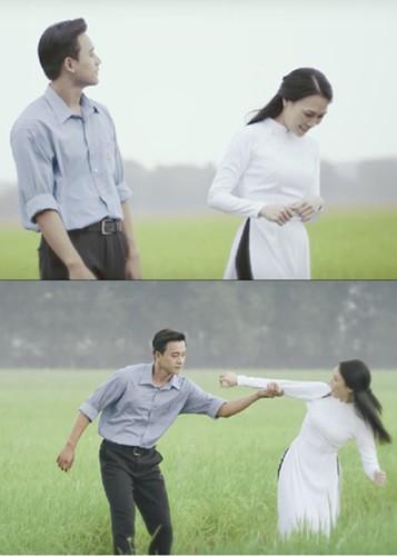 "Mai Tai Phen dep doi ben co giao My Tam hay ""Em gai mua""?-Hinh-3"