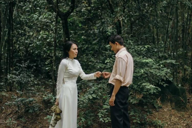 "Mai Tai Phen dep doi ben co giao My Tam hay ""Em gai mua""?-Hinh-4"