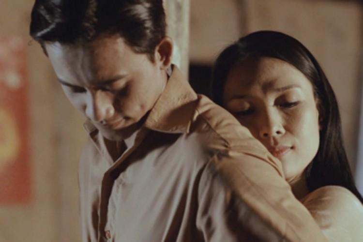 "Mai Tai Phen dep doi ben co giao My Tam hay ""Em gai mua""?-Hinh-5"