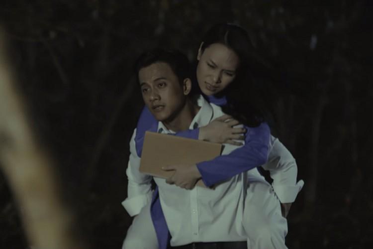 "Mai Tai Phen dep doi ben co giao My Tam hay ""Em gai mua""?-Hinh-7"