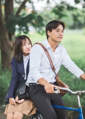"Mai Tai Phen dep doi ben co giao My Tam hay ""Em gai mua""?-Hinh-9"
