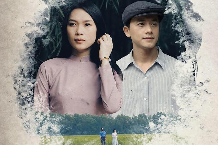 """Mai Tai Phen dep doi ben co giao My Tam hay """"Em gai mua""""?"""
