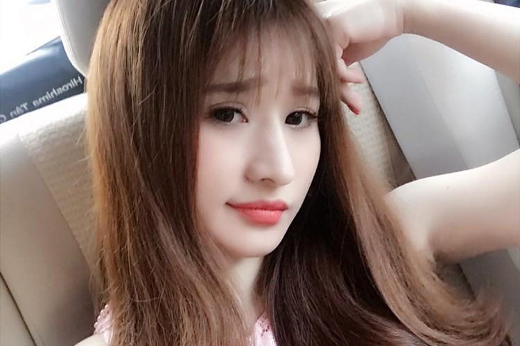 Tinh duyen on ao cua Ho Quang Hieu voi 2 my nhan Viet-Hinh-7
