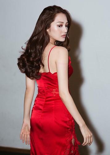 Bao Anh goi cam the nay Ho Quang Hieu chia tay lieu co tiec?-Hinh-14