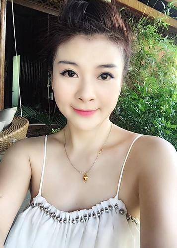 """Kim Oanh dong cap voi Xuan Bac trong """"Song o day song"""" gio ra sao?-Hinh-11"""