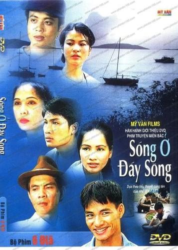 """Kim Oanh dong cap voi Xuan Bac trong """"Song o day song"""" gio ra sao?-Hinh-2"""