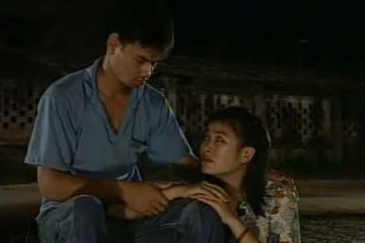 """Kim Oanh dong cap voi Xuan Bac trong """"Song o day song"""" gio ra sao?-Hinh-4"""